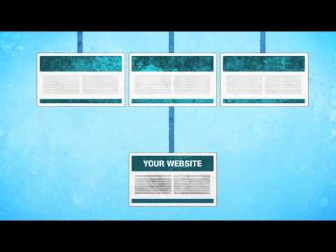 What is SEO Hosting? by HostSEO.org