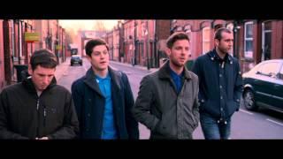 The Rise - Official UK Trailer - On BR & DVD September 30