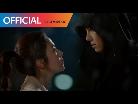 Isn't She Lovely (OST. Introverted Boss)