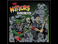 The Meteors - Wrecking crew