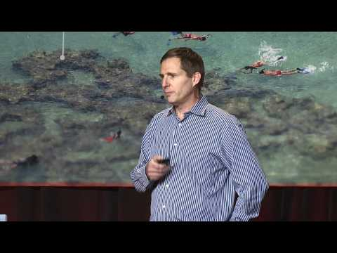 "Strata 2012: Steve Schoettler, ""Learning Analytics"""