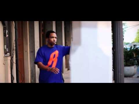 Curren$y - #JetsGo ( Official Video )