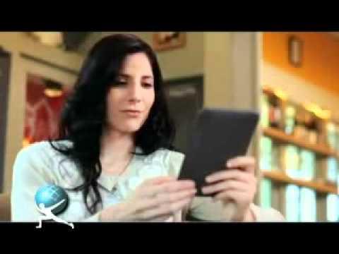 Programa nº213 10-04-2011 Bloque 2: LIBROS ELECTRONICOS