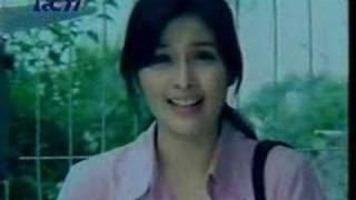 Photo Sandra Dewi Klarifikasi Perihal Foto Bugil Dirinya 1