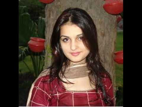 PASHTO NEW SONG 2010 AYUB  BANGASH  VERY NICE SONG  JAWAD HUSSAIN