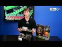 NVIDIA nForce 7 & Tri-SLI Showcase (NCIX Tech Tips #15)