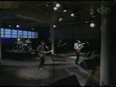 Jackson Browne - Somebody-s Baby (1982)