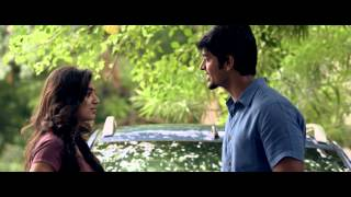 Neram Movie Trailer