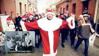 Świerszczychrząszcz - Święta ( & Muzikanty)