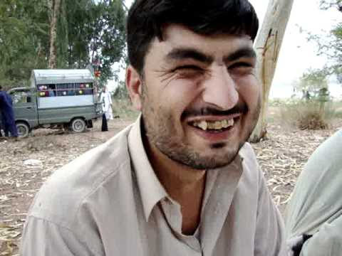 The Funniest Pathan