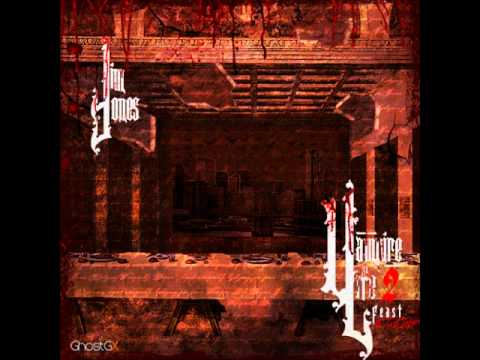Jim Jones- True Religion Ft Ryder & Hynief (Vampire Life 2: F.E.A.S.T.)