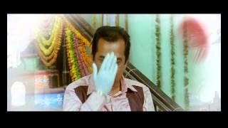 Naa Ishtam Action Trailer New