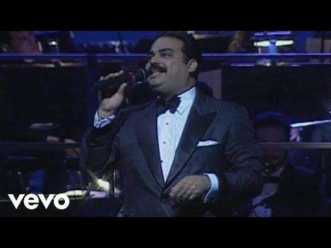 Gilberto Santa Rosa - Caballo Viejo