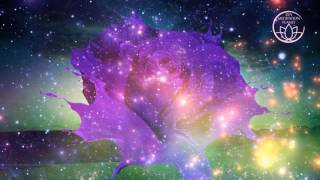 Relaxing Music for Deep Sleep, Calming Meditation Music with Nature Sounds