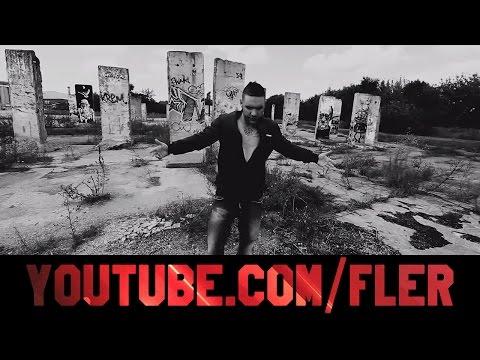 Fler - Schutzengel ( HD Official )