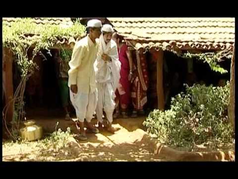 Tribal Identity - Part three - In Gujarat, India