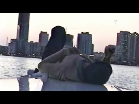 Enrique Iglesias - Wish you were here (with me)