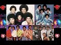 Jackson Five - I'll Be There (1971-1975-1983-2001)