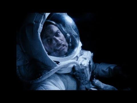 -Apollo 18- Trailer 3 HD