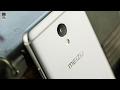 Meizu M5 Note - стоит брать?