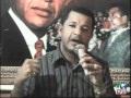Abílio Santana - Desmascarando as Testemunhas de Jeová - 04
