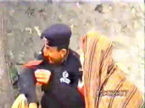 Gilgit Shina Funny Video- Police Funny Video Gilgit Pakistan