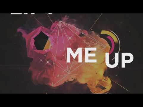 Nomis ft. Beatrich - Over You [LYRIC VIDEO] - UC-vU47Y0MfBiqqzRI3-dCeg
