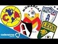 Tras la venta del Atlas, ¿regresa la multipropiedad al futbol mexicano? Tema del día