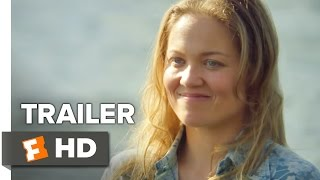 The Case for Christ Official Teaser Trailer 1 (2017) - Erika Christensen Movie
