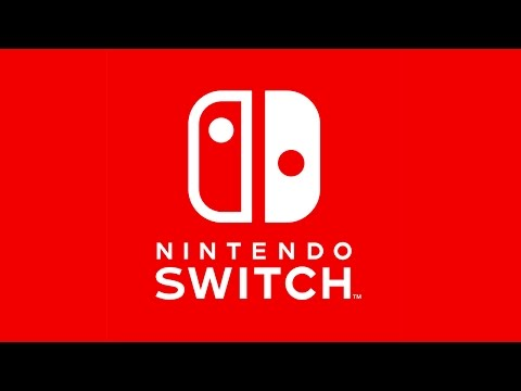 First Look at Nintendo Switch - UCGIY_O-8vW4rfX98KlMkvRg