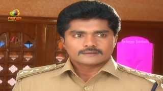Aahwanam 07-02-2014 | Gemini tv Aahwanam 07-02-2014 | Geminitv Telugu Episode Aahwanam 07-February-2014 Serial