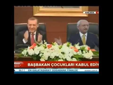 Kemal Kılıçdaroğlu, 23 Nisan'da 1 günlüğüne Başbakan olursa