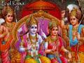 """Tumhi Ho Mata Pita Tumhi Ho, Tumhi Ho Bandhu""- a God Prayer"