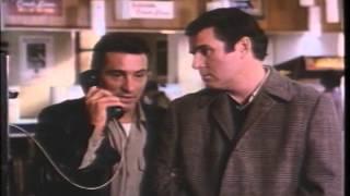 Midnight Run Trailer 1988