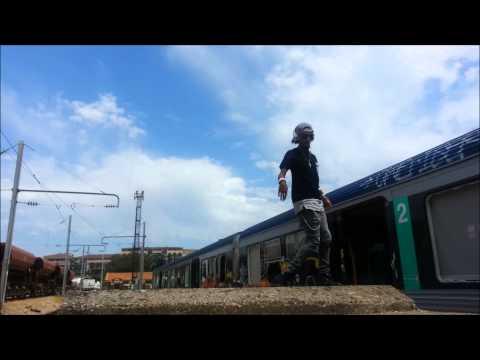 BULLET TRAIN   DUBSTEP - UCSiO9HSviL3d9WOCHcY8F-Q