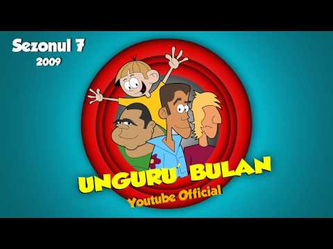 Unguru' Bulan - Plugusor de criza (S07E01)