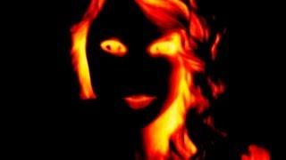 photoshop cs6 fire burn effect