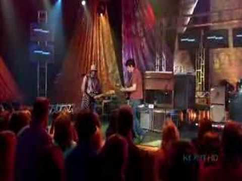 John Mayer & Buddy Guy - Feels like Rain