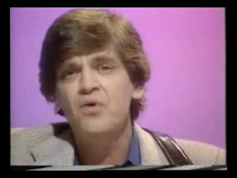 phil everly - nationwide sue lwaley