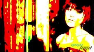 Mad At Me (Utada Hikaru vs. Ne-Yo) [DJ Yigytugd]