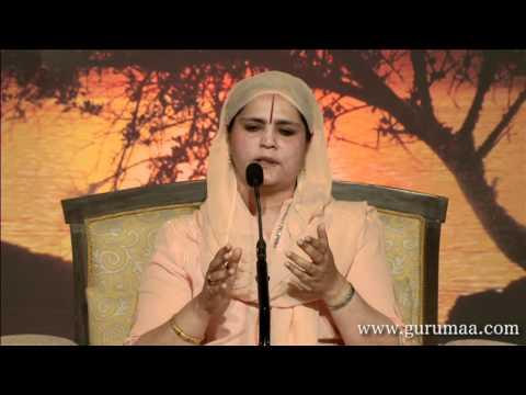 Shabad Kirtan| Gurbani Shabad| Guru Meri Puja Gur Gobind