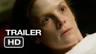 The Last Exorcism Part II Official Trailer (2013) - Horror Movie HD