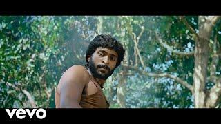 Kumki - Sollitaley Ava Kaadhala Video  Vikram Prabhu, Lakshmi Menon  D. Imman