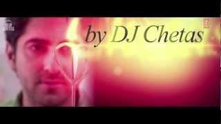 Romantic Mashup Promo | Dj Chetas