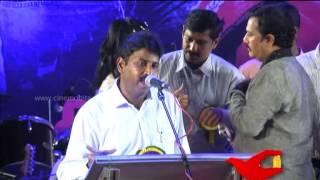 Thalaivan Audio Launch 01