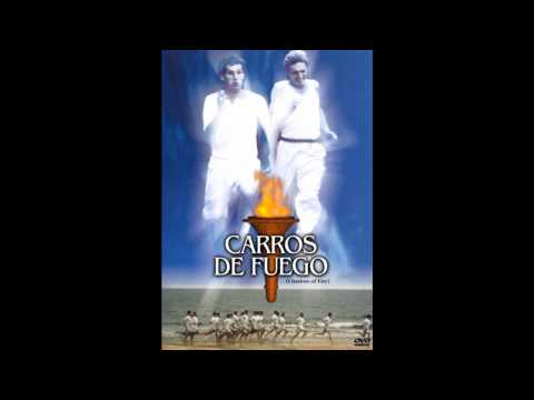 BSO-Carros de Fuego//Chariots of Fire