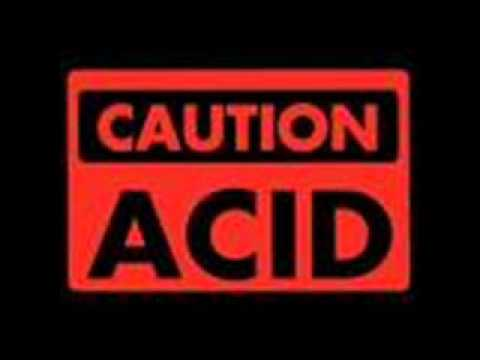 "(FULL LENGHT) ACID TECHNO MIX ""Stay up forever""(SET MADE BY DJ MTL)""ONLY FOR TOUGH GUYS"""