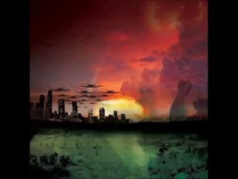 None The Less - Four 4s (Album Version)