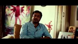 Watch Urumeen - Official Making Video | Bobby Simhaa Red Pix tv Kollywood News 24/May/2015 online