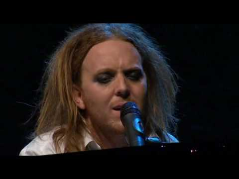 White Wine In The Sun by Tim Minchin
